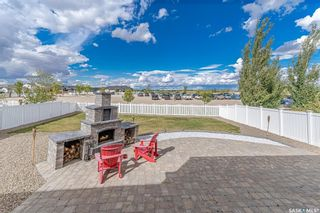 Photo 45: 406 Nicklaus Drive in Warman: Residential for sale : MLS®# SK871622