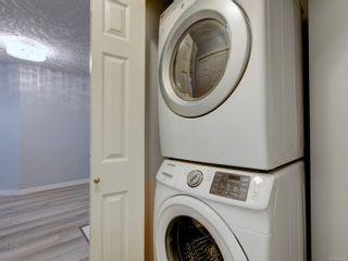 Photo 22: 108 2710 Grosvenor Rd in : Vi Oaklands Condo for sale (Victoria)  : MLS®# 878519