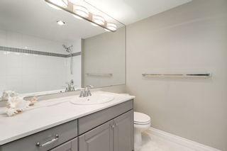 Photo 13: 506 7108 EDMONDS Street in Burnaby: Edmonds BE Condo for sale (Burnaby East)  : MLS®# R2320136