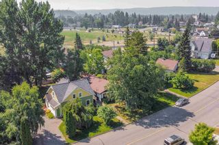 Photo 5: 2023 ROSS Crescent in Prince George: Crescents House for sale (PG City Central (Zone 72))  : MLS®# R2598240