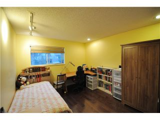 Photo 14: 890 PORTEAU PL in North Vancouver: Roche Point House for sale : MLS®# V1041952