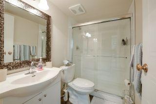 Photo 31: 505 8340 JASPER Avenue in Edmonton: Zone 09 Condo for sale : MLS®# E4225965