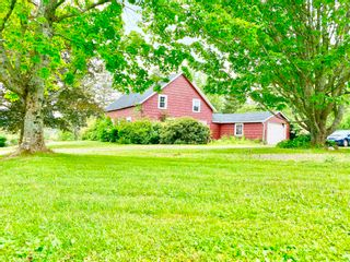 Photo 1: 439 Forest Glade Road in Forest Glade: 400-Annapolis County Residential for sale (Annapolis Valley)  : MLS®# 202117861