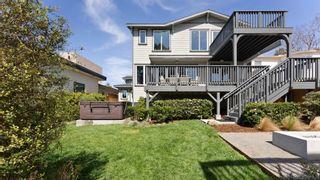 Photo 5: OCEAN BEACH House for sale : 5 bedrooms : 4453 Bermuda in San Diego
