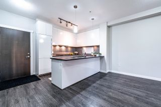"""Photo 5: 120 9399 ALEXANDRA Road in Richmond: West Cambie Condo for sale in """"ALEXANDRA COURT BY POLYGON"""" : MLS®# R2616404"""