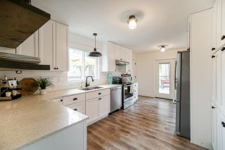 Photo 16: 9239 STAVE LAKE Street in Mission: Mission BC House for sale : MLS®# R2544164