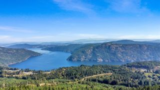 Photo 3: 4335 Goldstream Heights Dr in Shawnigan Lake: ML Shawnigan House for sale (Malahat & Area)  : MLS®# 887661