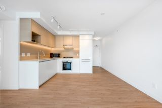 """Photo 2: 2302 652 WHITING Way in Coquitlam: Coquitlam West Condo for sale in """"Marquee"""" : MLS®# R2591895"""