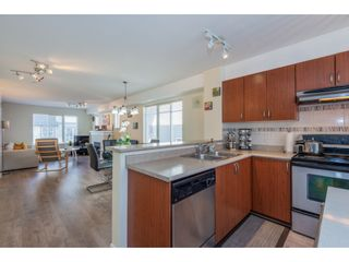 """Photo 10: 52 15175 62A Avenue in Surrey: Sullivan Station Townhouse for sale in """"BROOKLANDS Panorama Place"""" : MLS®# R2565279"""