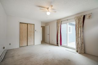 """Photo 29: 21 2590 AUSTIN Avenue in Coquitlam: Coquitlam East Townhouse for sale in """"Austin Woods"""" : MLS®# R2600814"""
