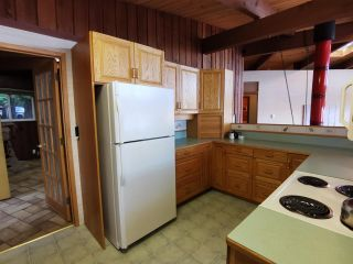 Photo 14: 578 ARBUTUS Drive: Mayne Island House for sale (Islands-Van. & Gulf)  : MLS®# R2504459
