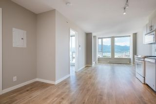 Photo 17: 2106 550 TAYLOR Street in Vancouver: Downtown VW Condo for sale (Vancouver West)  : MLS®# R2602844