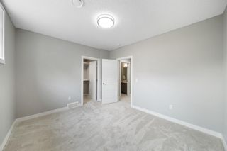 Photo 36: 5031 23 Avenue NW in Calgary: Montgomery Semi Detached for sale : MLS®# A1136708