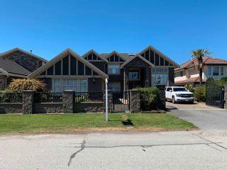 Photo 28: 9831 GREENLEES Road in Richmond: Broadmoor House for sale : MLS®# R2624892