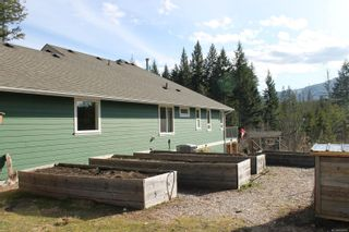 Photo 30: 5160 Cowichan Lake Rd in : Du West Duncan House for sale (Duncan)  : MLS®# 869501