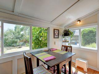 Photo 5: 3245 Harriet Rd in : SW Rudd Park House for sale (Saanich West)  : MLS®# 882510