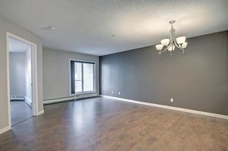 Photo 11: 206 290 Shawville Way SE in Calgary: Shawnessy Apartment for sale : MLS®# A1146672