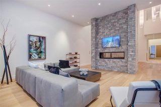 Photo 12: 705 HOWATT Drive in Edmonton: Zone 55 House for sale : MLS®# E4217195