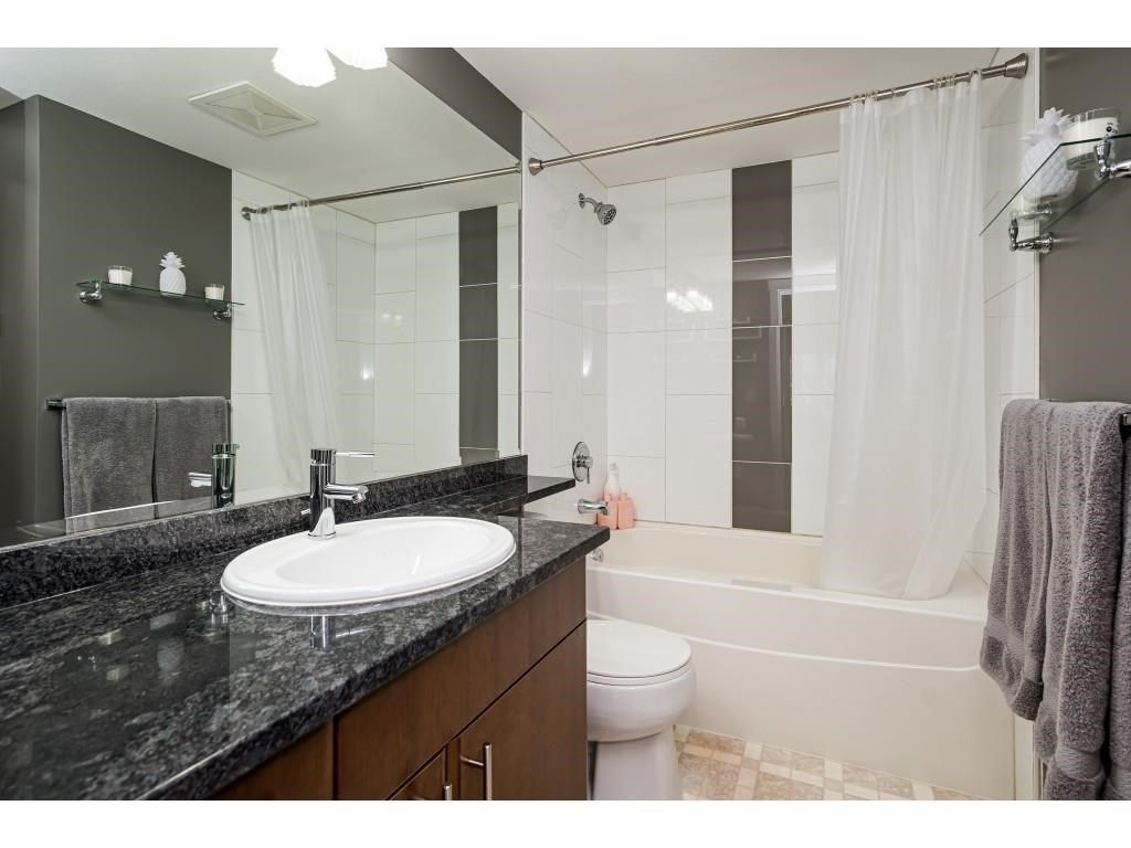 """Photo 21: Photos: 204 19366 65 Avenue in Surrey: Clayton Condo for sale in """"LIBERTY AT SOUTHLANDS"""" (Cloverdale)  : MLS®# R2591315"""