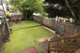 Photo 18: 632 E 20TH Avenue in Vancouver: Fraser VE House for sale (Vancouver East)  : MLS®# R2117821