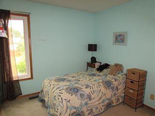 Photo 29: 51 Alberhill Crescent in Winnipeg: Sun Valley Park Residential for sale (3H)  : MLS®# 202118037