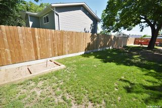 Photo 5: 1013 Athabasca Street East in Moose Jaw: Hillcrest MJ Residential for sale : MLS®# SK859686