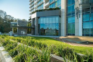 """Photo 18: 1107 680 SEYLYNN Crescent in North Vancouver: Lynnmour Condo for sale in """"Compass"""" : MLS®# R2601698"""