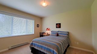"""Photo 13: 29 40632 GOVERNMENT Road in Squamish: Brackendale Townhouse for sale in """"Riverswalk"""" : MLS®# R2576344"""