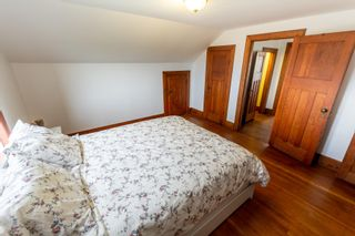 Photo 26: 59373 RR 195: Rural Smoky Lake County House for sale : MLS®# E4257847
