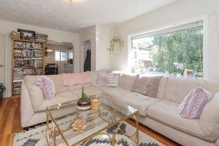 Photo 6: 941 Convent Pl in : Vi Fairfield West Half Duplex for sale (Victoria)  : MLS®# 882808