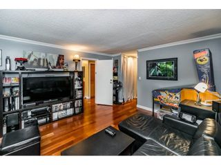 """Photo 17: 105 334 E 5TH Avenue in Vancouver: Mount Pleasant VE Condo for sale in """"VIEW POINTE"""" (Vancouver East)  : MLS®# R2087437"""