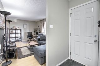 Photo 11: 5 14220 80 Street in Edmonton: Zone 02 Townhouse for sale : MLS®# E4232581