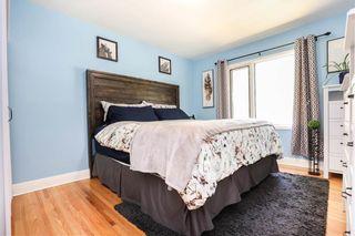 Photo 10: 394 Leighton Avenue in Winnipeg: East Kildonan Residential for sale (3D)  : MLS®# 202115432