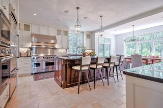 Photo 13:  in Calgary: Springbank Hill Detached for sale : MLS®# A1112713