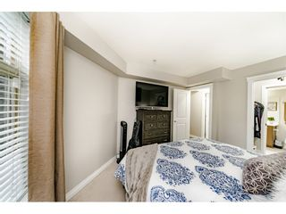Photo 12: 127 12238 224 STREET in Maple Ridge: East Central Condo for sale : MLS®# R2334476