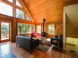 Photo 7: 1109 Paradise Close in : Du Cowichan Bay House for sale (Duncan)  : MLS®# 873377