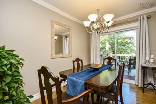Photo 17: 99 Noria Crescent in Middle Sackville: 25-Sackville Residential for sale (Halifax-Dartmouth)  : MLS®# 202123354