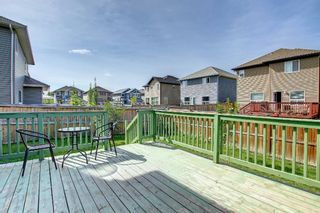 Photo 10: 115 Everhollow Street SW in Calgary: Evergreen Detached for sale : MLS®# A1145858