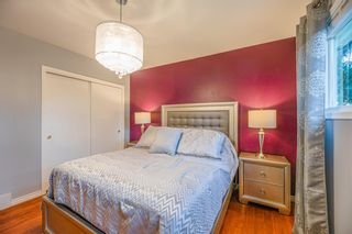 Photo 15: 2819 42 Street SW in Calgary: Glenbrook Detached for sale : MLS®# A1149290