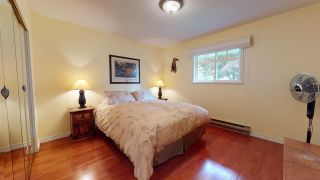 Photo 13: 776 E 15TH Street in North Vancouver: Boulevard House for sale : MLS®# R2592741