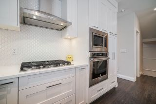 """Photo 14: 19 2239 164A Street in Surrey: Grandview Surrey Townhouse for sale in """"Evolve"""" (South Surrey White Rock)  : MLS®# R2560720"""