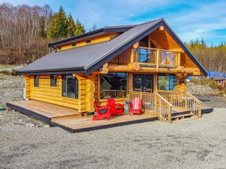 Photo 10: 1176 Second Ave in : PA Salmon Beach House for sale (Port Alberni)  : MLS®# 860074