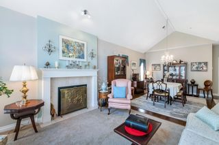 """Photo 8: 95 9025 216 Street in Langley: Walnut Grove Townhouse for sale in """"COVENTRY WOODS"""" : MLS®# R2606394"""