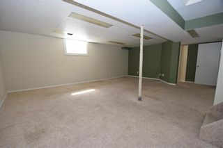 Photo 12: 11 Laval Drive in Winnipeg: Fort Richmond Residential for sale (1K)  : MLS®# 202021012