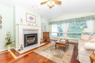 "Photo 24: 171 6001 PROMONTORY Road in Chilliwack: Vedder S Watson-Promontory House for sale in ""PROMONTORY LAKE ESTATES"" (Sardis)  : MLS®# R2622692"