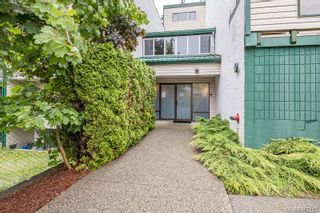 Photo 1: 406 3108 Barons Rd in : Na Uplands Condo for sale (Nanaimo)  : MLS®# 862118