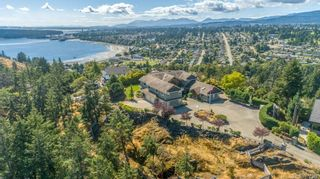 Photo 27: 1666 Sheriff Way in : Na Departure Bay House for sale (Nanaimo)  : MLS®# 872487
