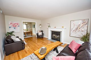 Photo 11: 97 Diana Grace Avenue in Dartmouth: 17-Woodlawn, Portland Estates, Nantucket Residential for sale (Halifax-Dartmouth)  : MLS®# 202107431