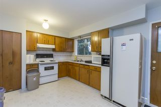 "Photo 6: 1455 DELIA Drive in Port Coquitlam: Mary Hill House for sale in ""MARY HILL"" : MLS®# R2125883"