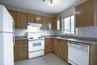 Photo 8: 204 Mt Aberdeen Circle SE in Calgary: McKenzie Lake Detached for sale : MLS®# A1063368